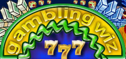 Online Gambling and Casino Games